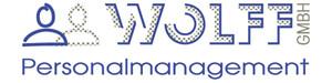 Job von Wolff GmbH Personalmanagement