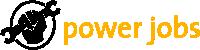 Job von power jobs GmbH