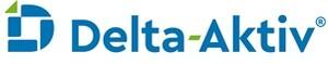 Job von delta aktiv GmbH