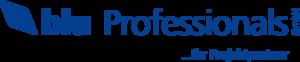 Job von blu Professionals GmbH