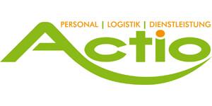 Job von Actio Service GmbH