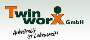 Job von Twinworx GmbH