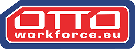 Job von Olympia Personaldienstleistungen Nord GmbH