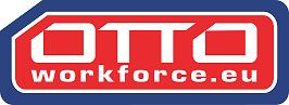 Job von Olympia Personaldienstleistungen Mitte GmbH