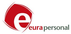 Job von EURA Personalservice GmbH