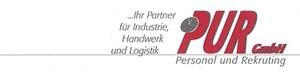 Job von PUR GmbH