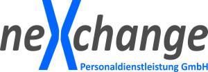 Job von neXchange Personaldienstleistung GmbH (Öhringen)