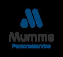 Job von Mumme Personalservice Holding GmbH -intern-