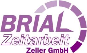 Job von BRIAL Zeitarbeit Zeller GmbH