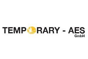 Job von Temporary-AES GmbH