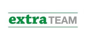 Job von Extra Team