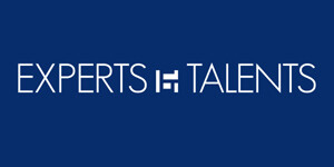 Job von Experts & Talents Siegen GmbH