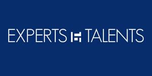 Job von Experts & Talents Siegen GmbH