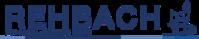 Rehbach Personal-Service GmbH Logo