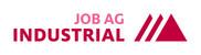 JOB AG Industrial Service GmbH Logo