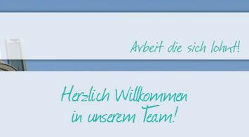 Hallmann Personaldienstleistungen GmbH