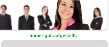 Planer GmbH Personal Leasing und Service