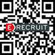 E-Recruit GmbH