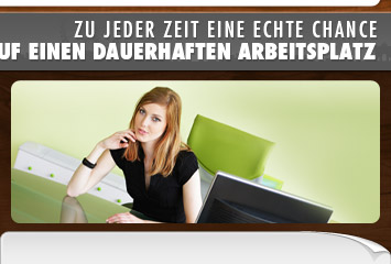 Z Personalmanagement GmbH